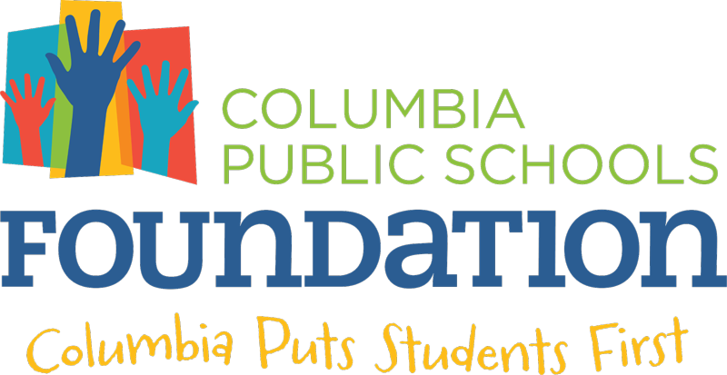 Columbia Public Schools Foundation